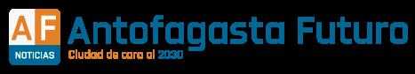 Antofagasta Futuro